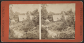 The Dairy, P(rospect) Park, N.Y, from Robert N. Dennis collection of stereoscopic views.png