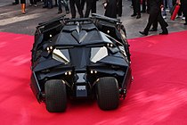 The Dark Knight - European Premiere.jpg
