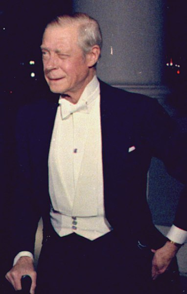 File:The Duke of Windsor (1970).jpg