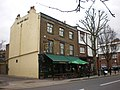 The Eight Bells, Fulham High Street - geograph.org.uk - 1576668.jpg