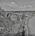The Färjsund Bridge in 1944.jpg