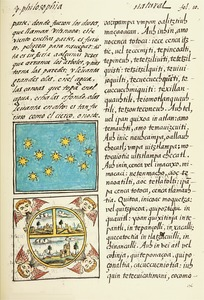 The Florentine Codex- Stars and Wind.tif