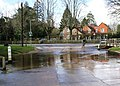 The Ford in Brockenhurst Village - geograph.org.uk - 344205.jpg