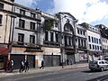 The Futurist Cinema, Lime Street, Liverpool (1).JPG