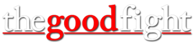 The Good Fight logo.png