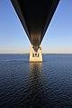 The Great Belt Bridge, Eastern Bridge, August 2020 -02.jpg
