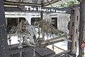 The House of Memory (Merapi).jpg