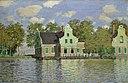 The House on the River Zaan in Zaandam.jpg