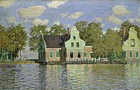 The House on the River Zaan in Zaandam.jpg