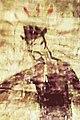 The Hun leader Atilla, 470 AD.jpg