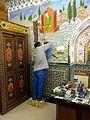 The Islamic Republic 061 (8497546393).jpg