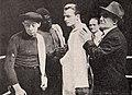 The Leather Pushers (1922) - 4.jpg