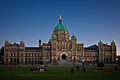 The Legislative Assembly of British Columbia.jpg