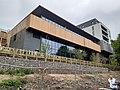 The Leisure Centre, Keynsham.jpg