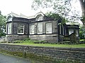 The Library - geograph.org.uk - 497525.jpg