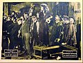 The Lone Wolf's Daughter lobby card.jpg