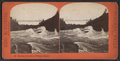 The Maid of the Mist in Whirlpool Rapids, by Curtis, George E., d. 1910.png