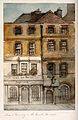 The Medical Cold Baths, and Fenton's Hotel, St. James's Stre Wellcome V0013875.jpg