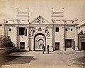 The Mermaid Gate dli A136 cor.jpg