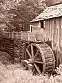 The Mill at Cades Cove.JPG