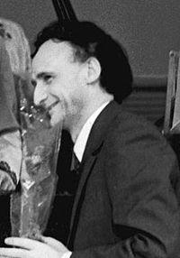 The Moldavian poet Grigore Vieru.jpg