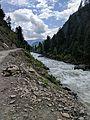 The Neelum River.jpg