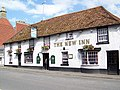 The New Inn, Amesbury - geograph.org.uk - 864162.jpg