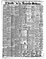 The New Orleans Bee 1860 November 0027.pdf
