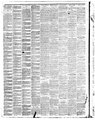 The New Orleans Bee 1885 October 0002.pdf