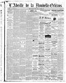 The New Orleans Bee 1885 October 0056.pdf