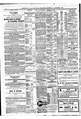 The New Orleans Bee 1906 January 0134.pdf