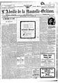 The New Orleans Bee 1907 November 0193.pdf