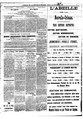 The New Orleans Bee 1907 November 0199.pdf