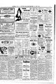 The New Orleans Bee 1911 June 0127.pdf