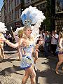 The Parade - Copenhagen Carnival 2011 - (7).jpg