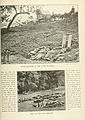 The Photographic History of The Civil War Volume 02 Page 245.jpg