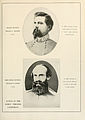 The Photographic History of The Civil War Volume 04 Page 079.jpg