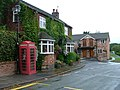 The Plough Inn, Eaton - geograph.org.uk - 220109.jpg