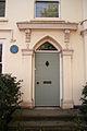The Poplars door Berkhamsted.jpg