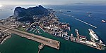 The Port of Gibraltar Aerial View from the North West-2.jpg