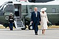 The President and First Lady in the U.K. (48015266158).jpg