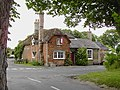 The Queen's Head - geograph.org.uk - 17647.jpg