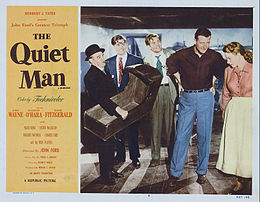 The Quiet Man lobby card 6.jpg
