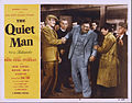 The Quiet Man lobby card 7.jpg