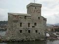 The Rapallo castel.jpg