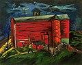 The Red Barn.jpg