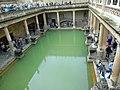 The Roman Baths.002 - Bath.jpg