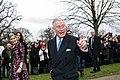 The Royal Family on Christmas Day 2017 (7).jpg