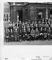 The Royal Society 1934 London-1.jpg