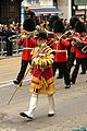 The Scots Guards (8657835907).jpg